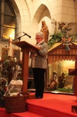 2018-12-24 - messe de la nuit de noël - la reid (30)