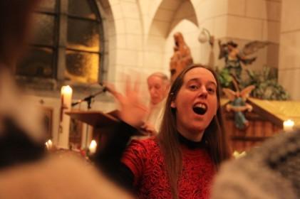 2018-12-24 - messe de la nuit de noël - la reid (33)