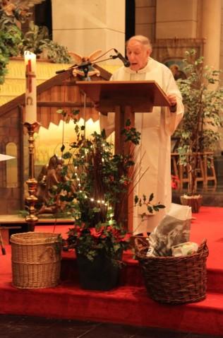 2018-12-24 - messe de la nuit de noël - la reid (38)