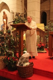 2018-12-24 - messe de la nuit de noël - la reid (39)