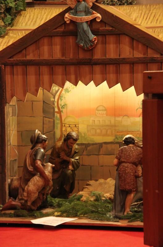 2018-12-24 - messe de la nuit de noël - la reid (4)