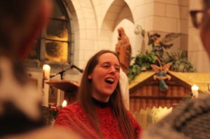2018-12-24 - messe de la nuit de noël - la reid (44)