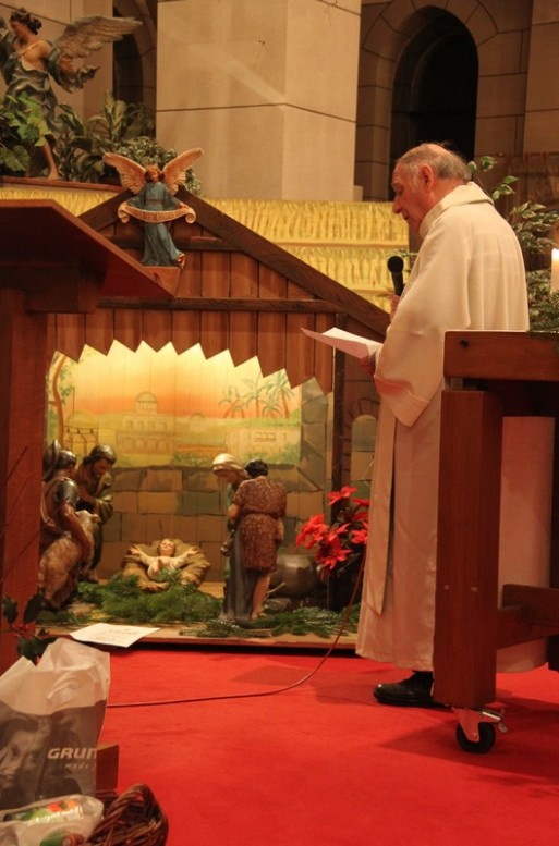 2018-12-24 - messe de la nuit de noël - la reid (56)