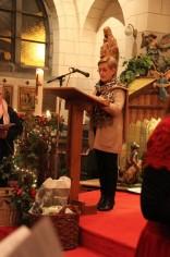 2018-12-24 - messe de la nuit de noël - la reid (60)