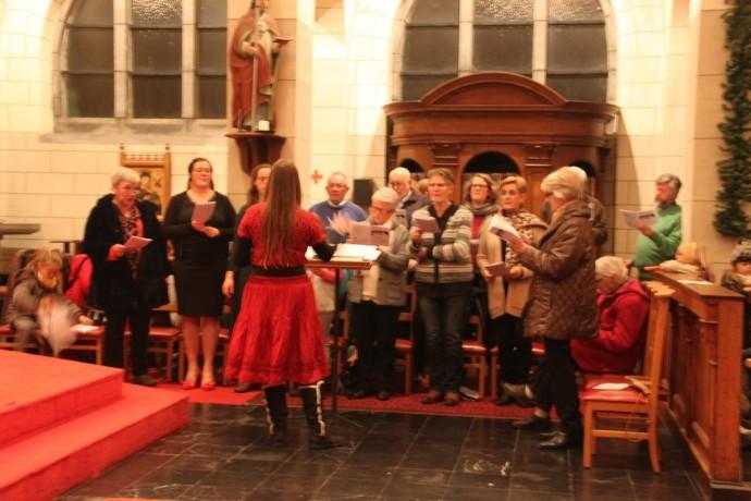 2018-12-24 - messe de la nuit de noël - la reid (67)