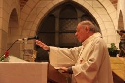2018-12-24 - messe de la nuit de noël - la reid (71)