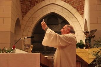 2018-12-24 - messe de la nuit de noël - la reid (73)