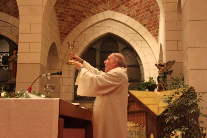 2018-12-24 - messe de la nuit de noël - la reid (77)