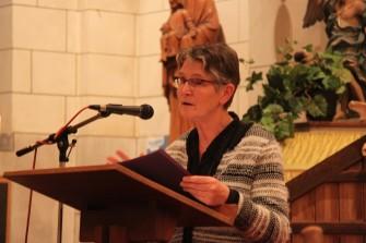 2018-12-24 - messe de la nuit de noël - la reid (8)