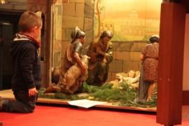 2018-12-24 - messe de la nuit de noël - la reid (82)