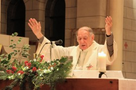 2018-12-24 - messe de la nuit de noël - la reid (85)