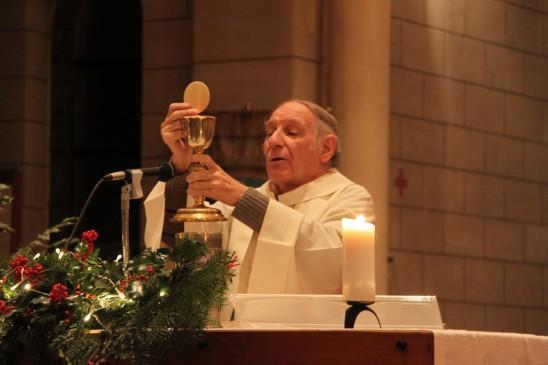 2018-12-24 - messe de la nuit de noël - la reid (89)