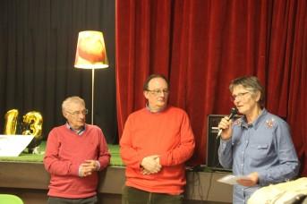 2019-04-13 - Souper des Hauteurs (126)