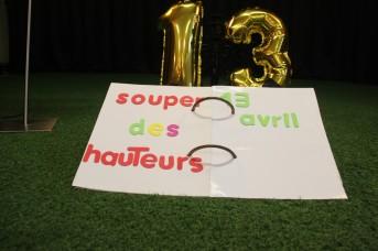 2019-04-13 - Souper des Hauteurs (19)