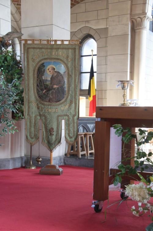 2019-08-25 - Saint-Fiacre La Reid (23)