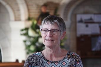 2019-08-25 - Saint-Fiacre La Reid (26)