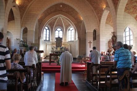 2019-08-25 - Saint-Fiacre La Reid (27)