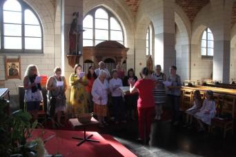 2019-08-25 - Saint-Fiacre La Reid (3)
