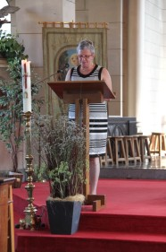 2019-08-25 - Saint-Fiacre La Reid (38)