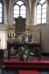 2019-08-25 - Saint-Fiacre La Reid (44)