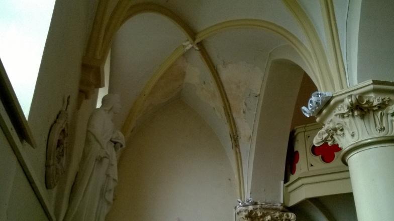 2018-05-27 - Dégâts église Saint-Eloi Becco (3) - PF