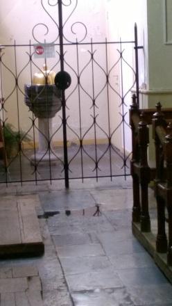 2018-05-27 - Dégâts église Saint-Eloi Becco (5) - PF
