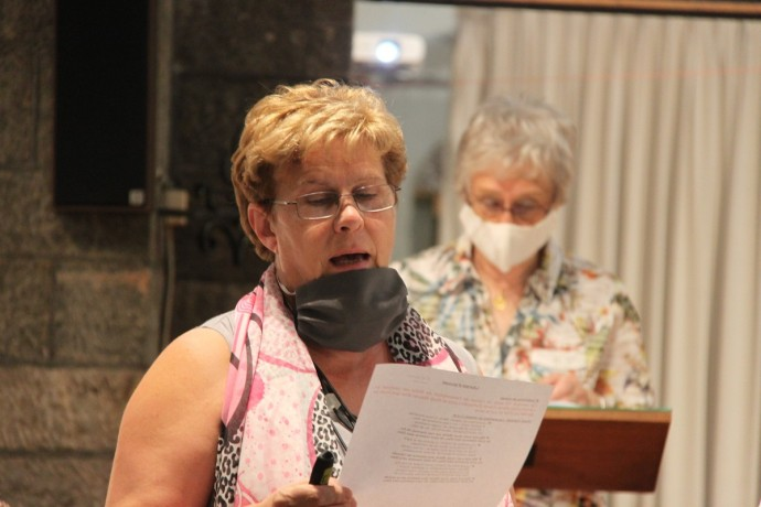 2020-08-15 - Messe Assomption Juslenville (11)