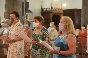 2020-08-15 - Messe Assomption Juslenville (14)