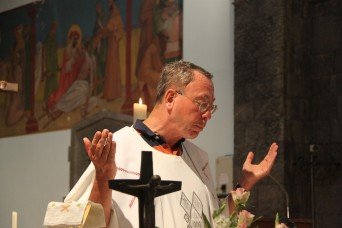 2020-08-15 - Messe Assomption Juslenville (19)