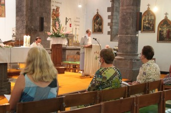2020-08-15 - Messe Assomption Juslenville (25)