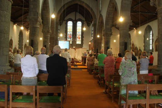 2020-08-15 - Messe Assomption Juslenville (35)