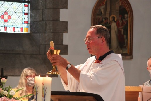 2020-08-15 - Messe Assomption Juslenville (43)
