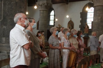 2020-08-15 - Messe Assomption Juslenville (45)