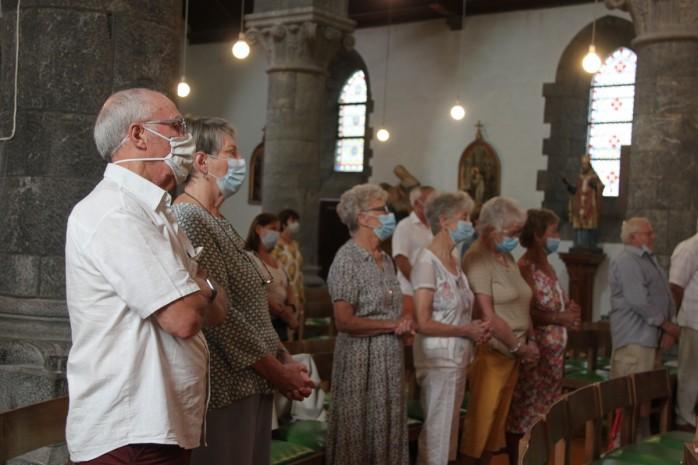 2020-08-15 - Messe Assomption Juslenville (45)
