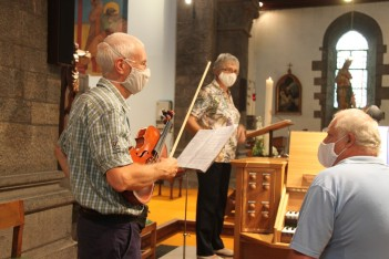 2020-08-15 - Messe Assomption Juslenville (5)