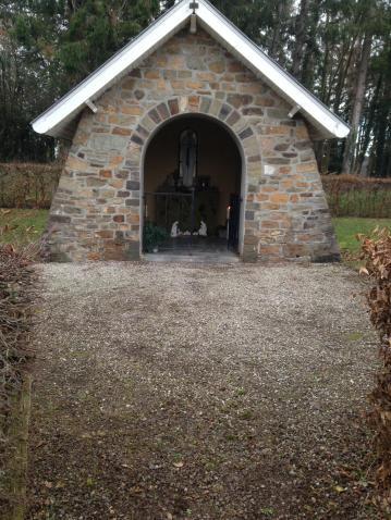 2020-12 - Crèche chapelle Abbé K Becco 3