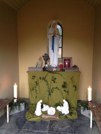 2020-12 - Crèche chapelle Abbé K Becco 4