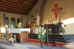 2021-08-14 - Pélé et messe à Banneux (21)