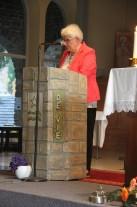 2021-08-14 - Pélé et messe à Banneux (29)