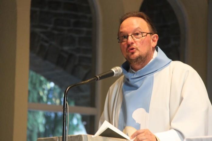 2021-08-14 - Pélé et messe à Banneux (40)