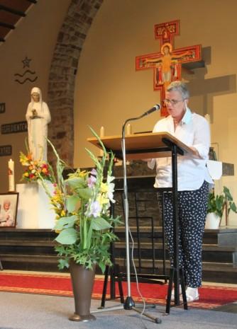 2021-08-14 - Pélé et messe à Banneux (41)