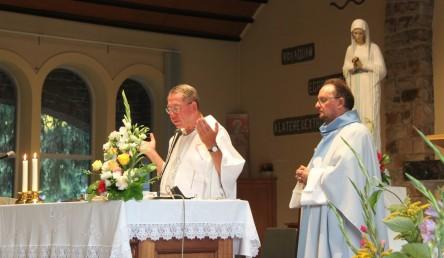 2021-08-14 - Pélé et messe à Banneux (46)