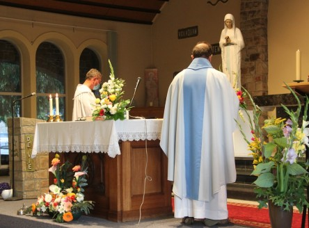 2021-08-14 - Pélé et messe à Banneux (49)
