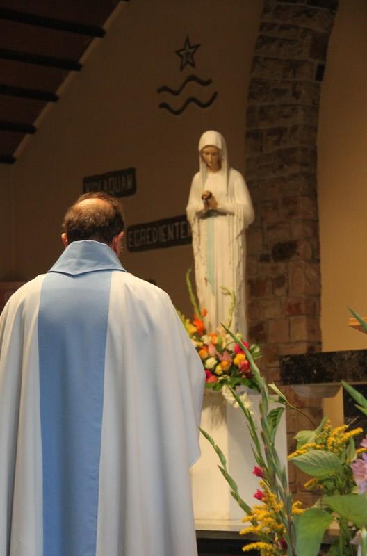 2021-08-14 - Pélé et messe à Banneux (53)
