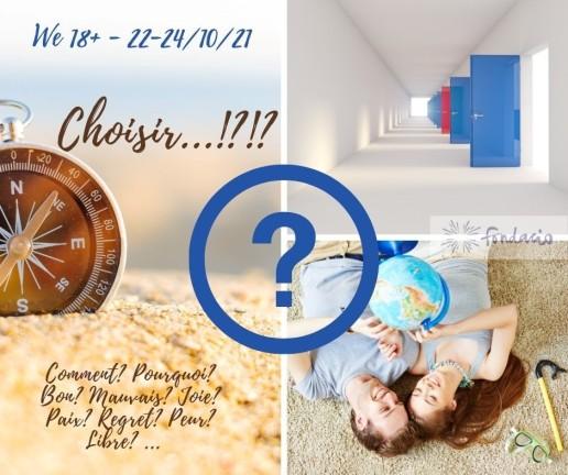 2021-10-22à24 - WE Choisir Fondacio (1)