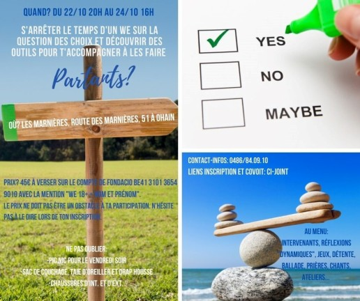 2021-10-22à24 - WE Choisir Fondacio (2)